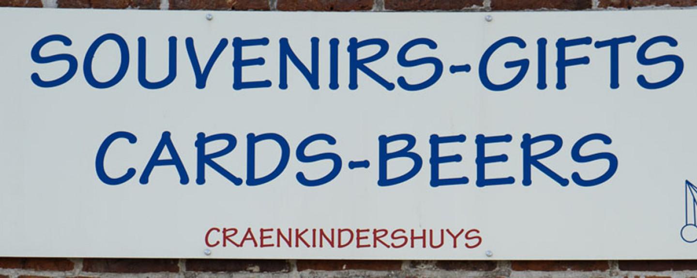 Craenkindershuys