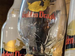 Gulden Draak bier